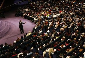 Megachurch Pastor Arr_Pata(1)