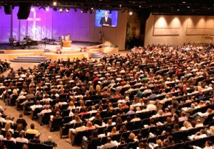 megachurch_calvary-chapel[1]